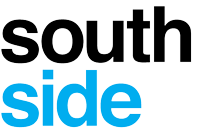 southside-productions